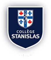 logo-stanislas-montreal