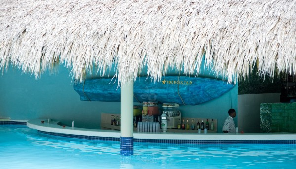 pool1-pool1-iberostar-bavaro-v32211-1600