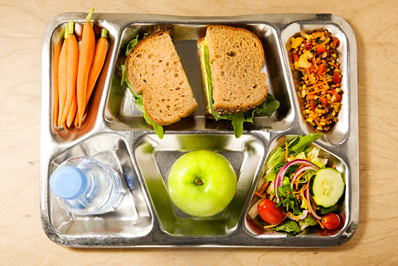 having a good nutrition in school essay Nutrition and its effects on academic performance schools have the potential to play a vital role in preparing and according to the school nutrition.