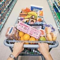 300x263-shopping_cart