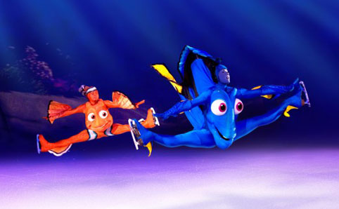 disney-on-ice(1)