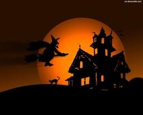 halloween-czarownica-miotle-na