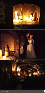auberge-wedding-big-h-en