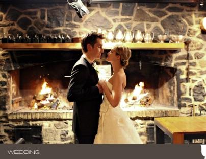 auberge-wedding-main-en2