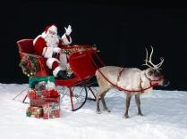 Santa-Claus-christmas-2736273-1024-768