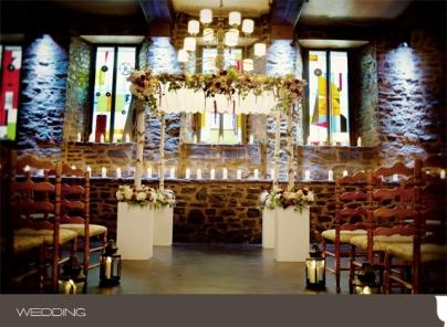 wedding-old-montreal-auberge-saint-gabriel