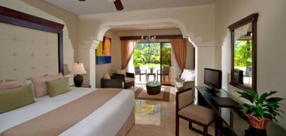 10meliacaribetropical-deluxe-jr-suite-room