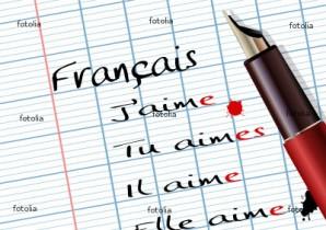 francais-10d60