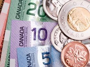 канадский-доллар-cad