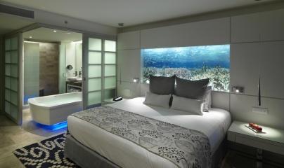 Paradisus-Playa-del-Carmen-La-Perla-Luxury-Junior-Suite