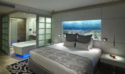 Paradisus-Playa-del-Carmen-La-Perla-Luxury-Junior-Suite
