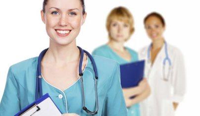 medecins-docteurs