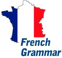 french_grammar