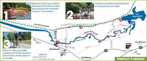 plan-riviere-du-nord-1400.jpg